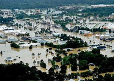 baton_rouge_flood1